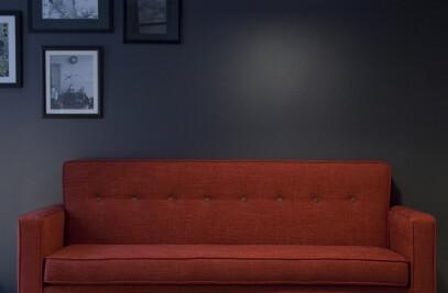 LOD sofa