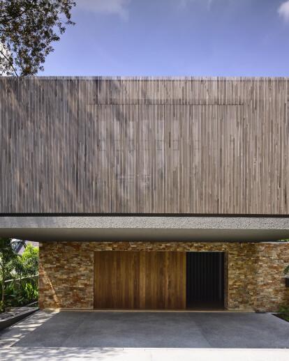 KAP-House