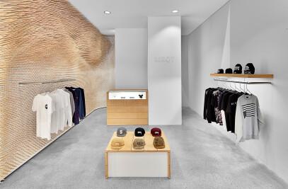 MRQT Boutique