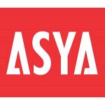 ASYA Design