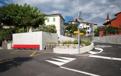 Enrico Sassi Architetto