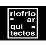 RIOFRIO ARQUITECTOS