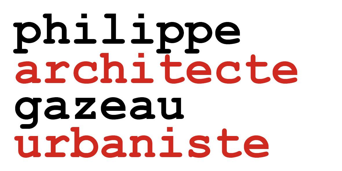 Philippe Gazeau