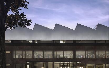 Neostudio Architekci