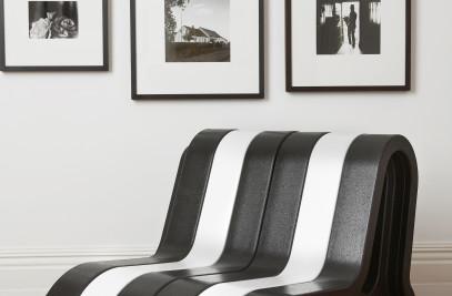 Q-COUCH modular sofa