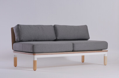 R Sofa