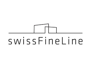 swissFineLine S