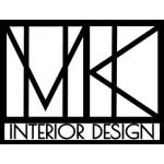 M&K ALLSERCICE AB