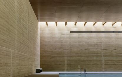 Vier Arquitectos SLP