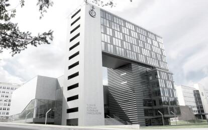 a.s.a. Sigitas Kuncevičius Architecture Studio