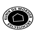 Kunik de Morsier architectes