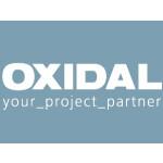Nuova Oxidal