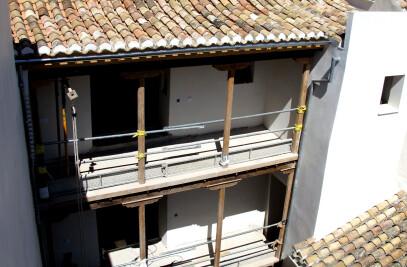 Casa Zayas