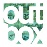 Outbox Studio. Think architecture.