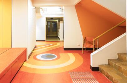 University of Queensland School of Architecture