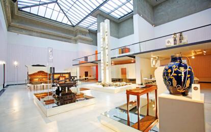 the next ENTERprise Architects