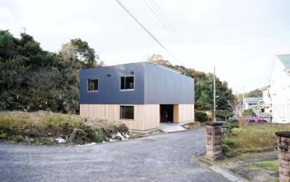 kurosawa kawara-ten
