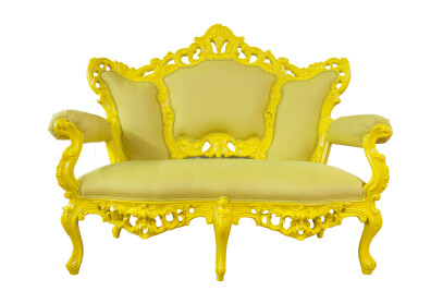 Love Seat (611-BS)