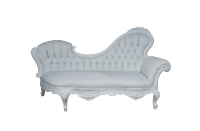 Chaise Lounge (657)