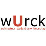 wUrck architectuur stedenbouw landschap BV