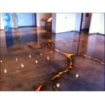 National Concrete Refinishers