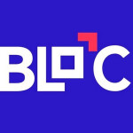 BLOC bv