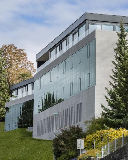 Clinic Bellavista