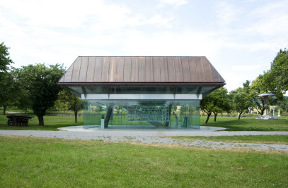 Eiermuseum