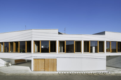 HOUSE 119