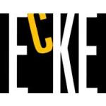 ECKE arquitectos