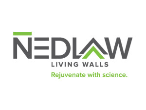 Nedlaw Living Walls