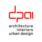 dpai architecture inc