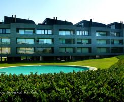 Mudos Condominium