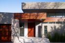 Menlo Park Residence
