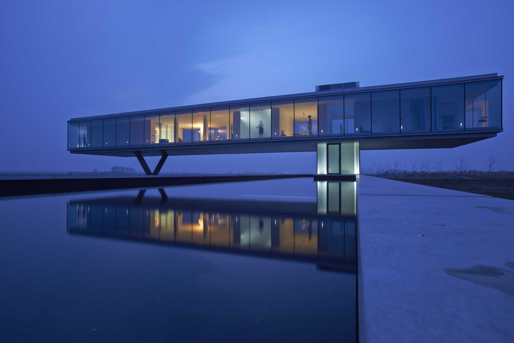 Villa Kogelhof in Kamperland