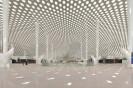 Shenzhen Bao'an International Airport, Airport Expansion Terminal 3