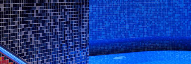Thermal Baths Bad Ems
