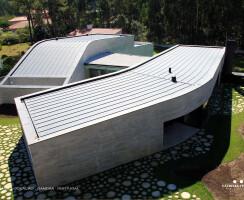 Cardio House