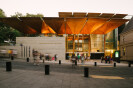 Auckland Art Gallery by Francis-Jones Morehen Thorp + Archimedia