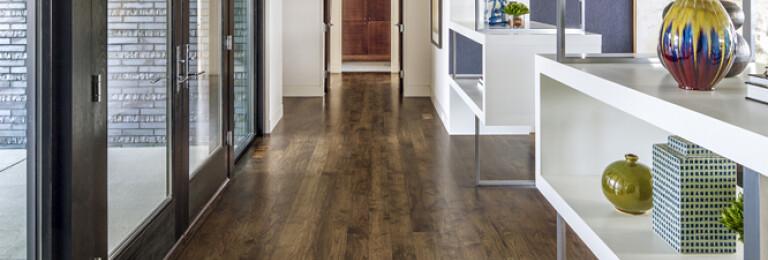 ARD - Hallway
