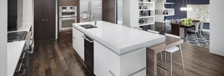 ARD - Kitchen & Dining Room