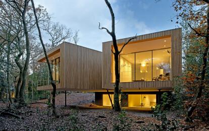 Architecten CSK