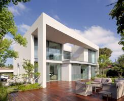 CH House Tel-Aviv