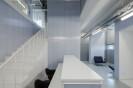 Controlar Headquarters