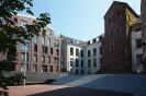 358 Hessenberg