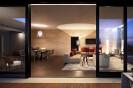 HOTEL ROCCOFORTE RESORT