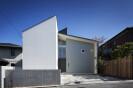 House in Momoyamadai