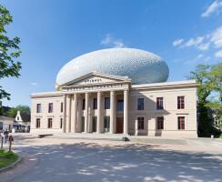 Museum de Fundatie Tichelaar 5