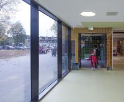 Villa Vonk Rotterdam Tichelaar 2