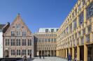 City Hall Deventer